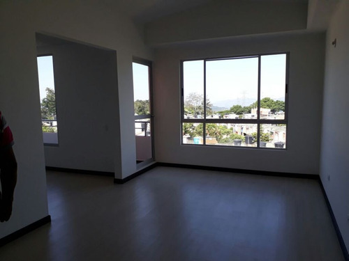 duplex estrene apartamento en la mesa cundinamarca