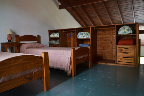 duplex familiar sofimar 3 ambientes verano 2017 villa gesell