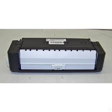 duplex hp c9101a 015 a para officejet pro 6000 8000