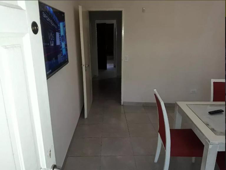 duplex hurlingham casa alquiler quinta venta terreno ph!!!!