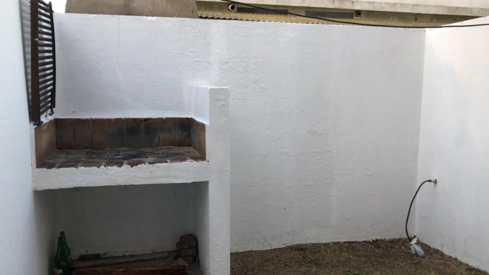 duplex interno contrafrente-  65 n°132 uf:6  mar del tuyú