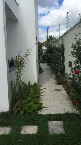 duplex jardim acácias - cs338v