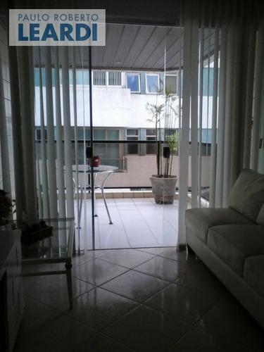 duplex jardim belmar - guarujá - ref: 421859