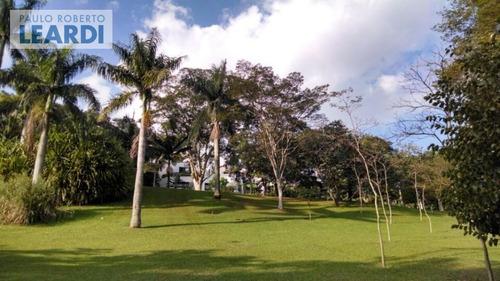 duplex jardim guedala  - são paulo - ref: 429505