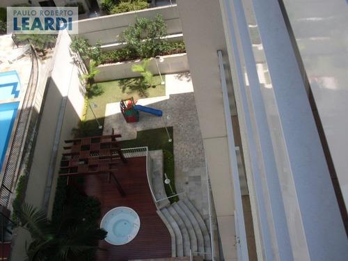 duplex jardim paulista  - são paulo - ref: 421270
