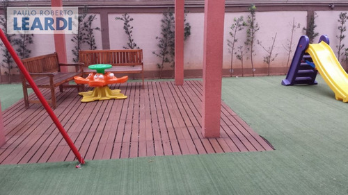 duplex jardim santa terezinha (zona leste) - são paulo - ref: 487814