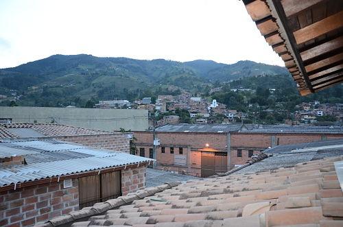 duplex la tablaza barrio juan xxiii 148535