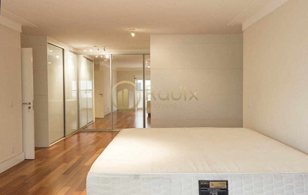 duplex , mansão,  luxo e conforto! - rx10176