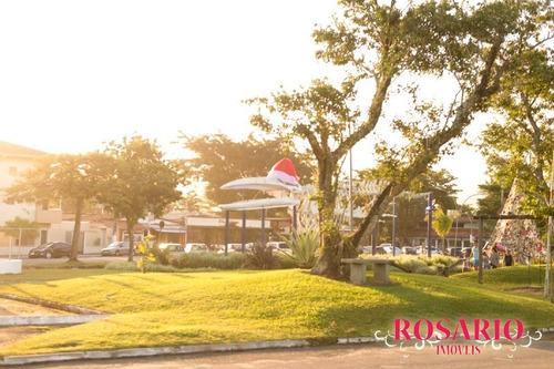 duplex maravilhoso - com ótima localização no itaguá - lt026