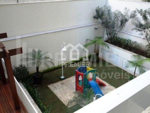duplex moderno, 500 m da av. paulista e metrô brigadeiro! - ip7613