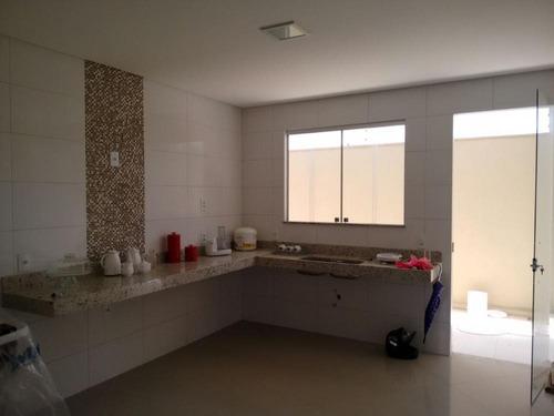 duplex moderno bairro antares - cad1437v