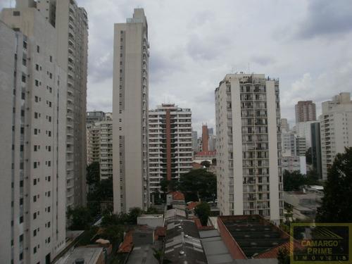 duplex na rua mateus grou 145 metros de área útil aceita permuta. - eb82733