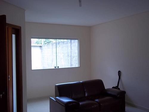 duplex no centro - cs406v