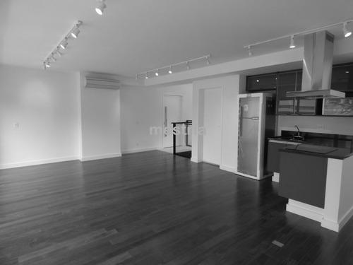 duplex novinho na melhor localização do bairro! para venda ou locação. - di17937