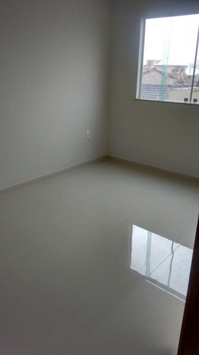 duplex novo no bairro colonial - cs1323v