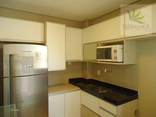 duplex novos com 2 suítes e lazer completo em condomínio fechado. - ca0438
