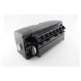 DRIVERS FOR HP C6463A