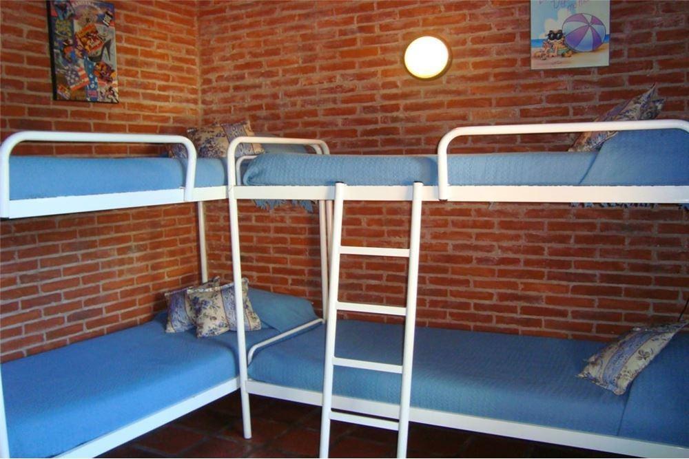 duplex para 5 personas - excelente estado -