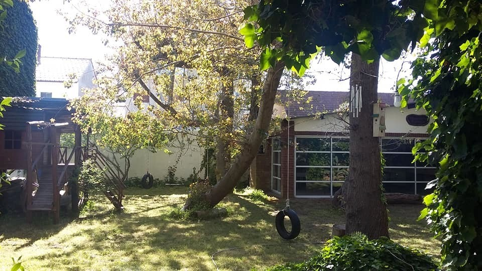 duplex para 8 personas en costa azul - san bernardo