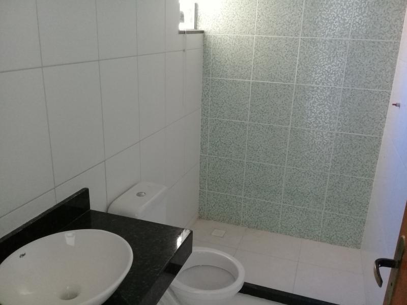 duplex para venda em são pedro da aldeia, nova são pedro, 3 dormitórios, 2 suítes, 3 banheiros, 1 vaga - 419_1-969462