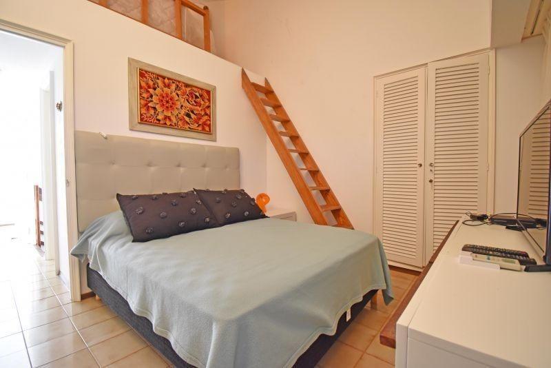 duplex punta del este 3 dorm playa mansa permuta