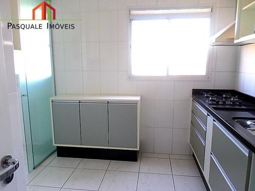 duplex regiao braz leme - ps112153
