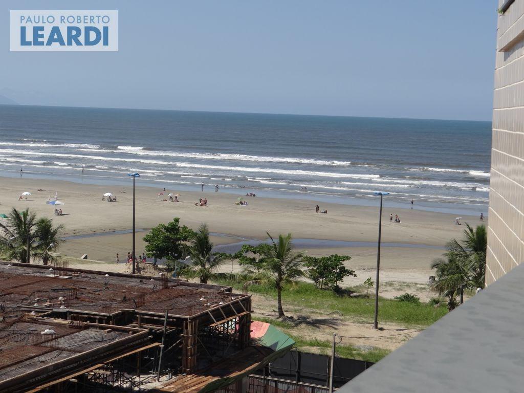duplex riviera de são lourenço - bertioga - ref: 394677