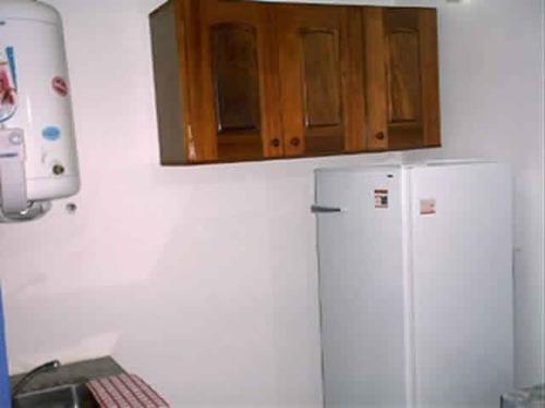 duplex san bernardo 150m d/costa - promo diciembre $1000/dia