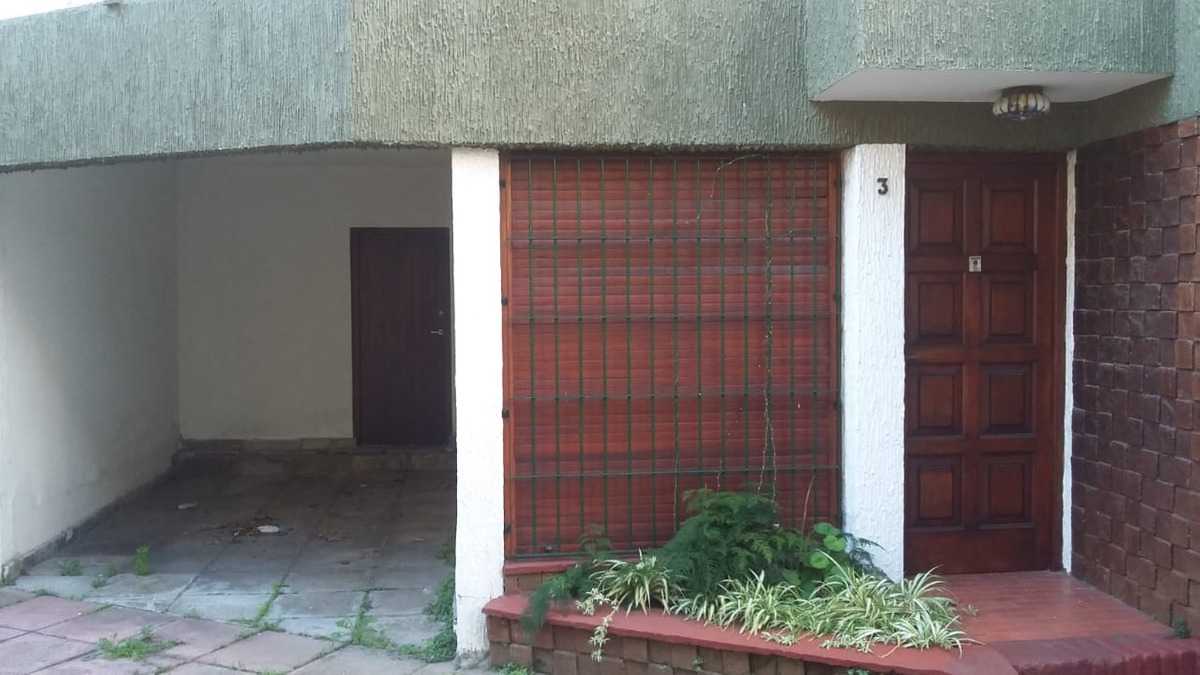 duplex san bernardo (codigo 1286)