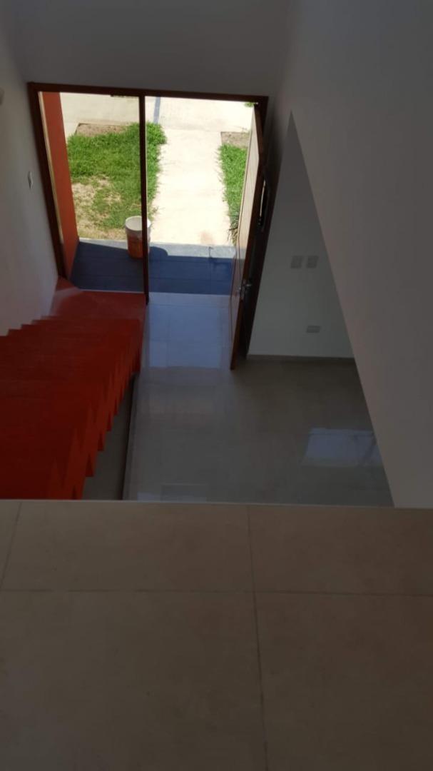 duplex  san ignacio village