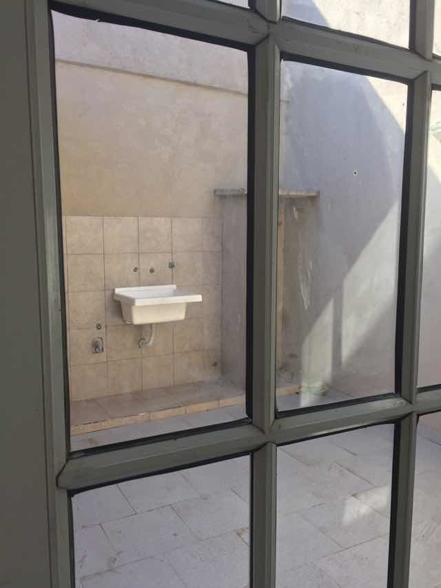 dúplex san justo centro departamento balcón patio parrilla
