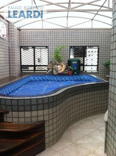 duplex saúde  - são paulo - ref: 454685