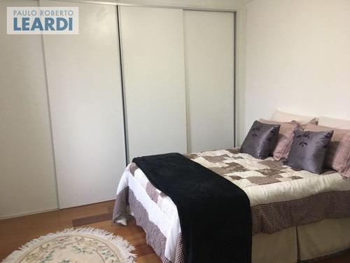 duplex saúde  - são paulo - ref: 555341