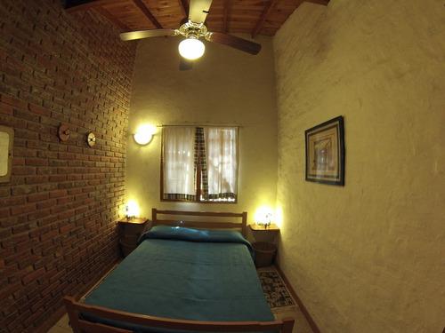 duplex tres ambientes -mitre 3384