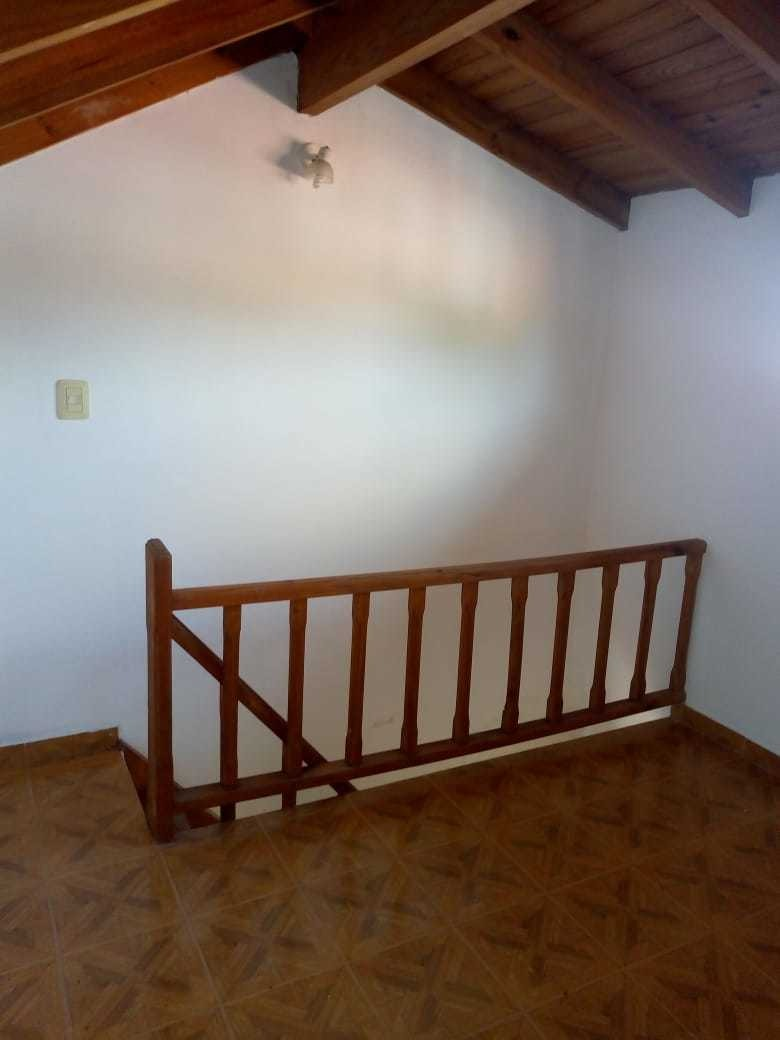 duplex tres dormitorios a cuatro cuadras de la playa