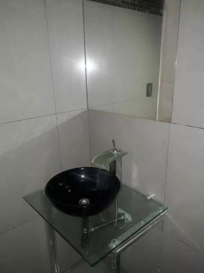 duplex venta 2 dormitorios , 2 baños y patio -80 mts 2 -bajas expensas- la plata