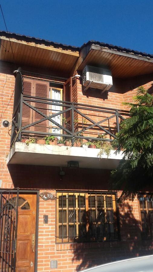 duplex venta en ramos mejia
