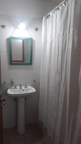 duplex venta villa allende centro