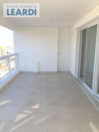 duplex vila mariana  - são paulo - ref: 543572