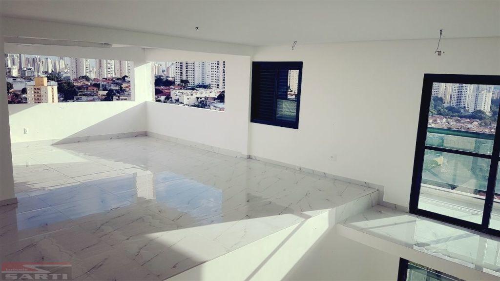 duplex ! vista panorâmica , 03 dormitórios , 2 vagas - st10917