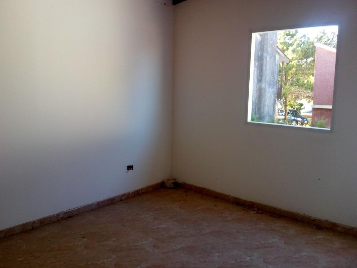 duplex y deptos en construccion 1 del mar - calle 1 n° 9045