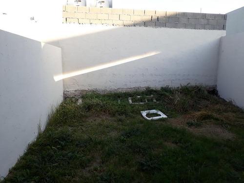 duplexs en barrio los prados ii a la venta!! 3 dormitorios