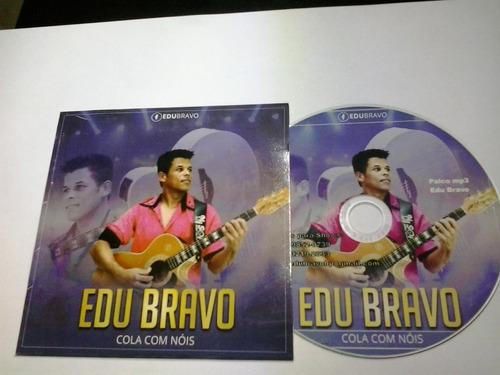 duplicação em cds e dvds personalizados com o seu tema