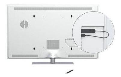 duplicado wireless de pantalla hdmi microsoft smartphone lap