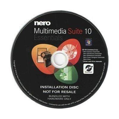 duplicador de dvd bd-smg-5t 5 target 24x sata dvd