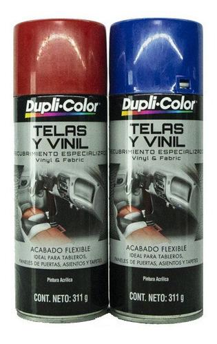 duplicolor pintura tableros  alfombras  vinil  vino blanco r