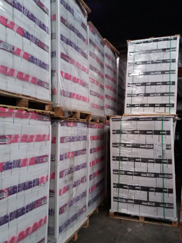 duplituc 70 grs a4 500 hojas resmitas obra