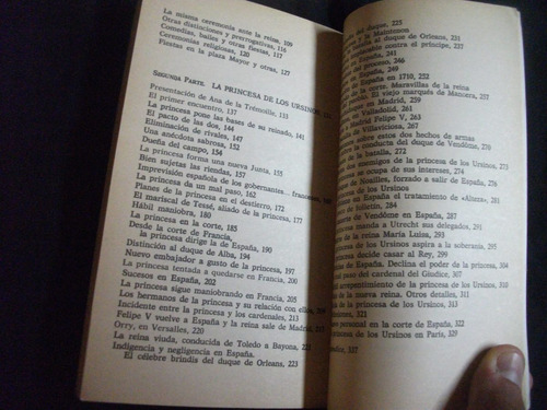 duque de saint-simon, memorias