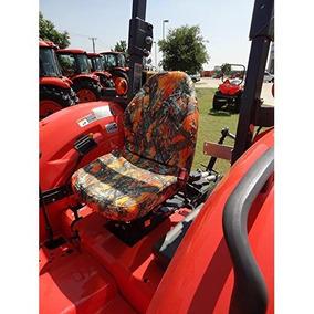 Durafit Seat Covers Ku20 Kubota Seat Covers Para Tractor