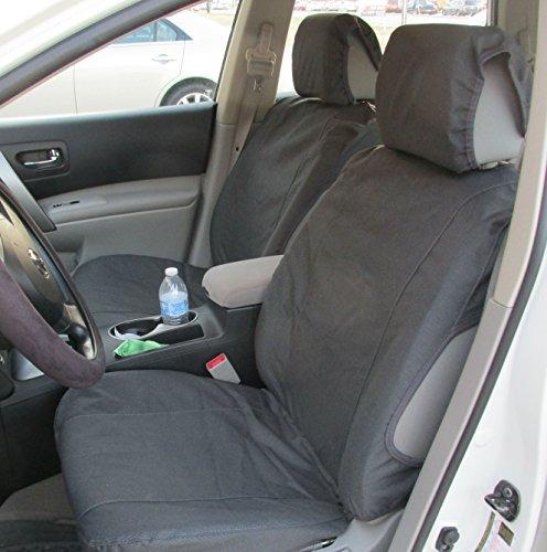 Amazing Durafit Seat Covers Nissan Rogue Lombar Baldes Capas De Asse
